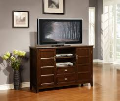 tv stands for 55 inch flat screens tv stands best size tall tv stand for 55 inch tv collection tv