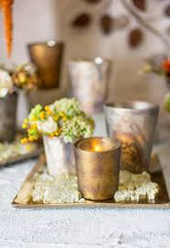 home interiors votive candle holders instainteriors us