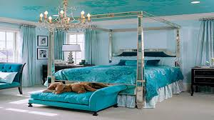 turquoise wall ideas turquoise bedrooms yellow bedroom turquoise