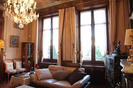 chambre d hote de charme troyes chambres d hôte à la villa primerose hébergement troyes dans l aube