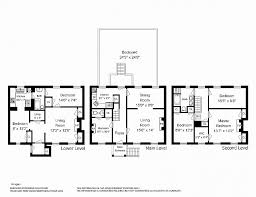 Merry 7 House Plan With House Plan Inspirational Portable Ice House Plans Portable Ice