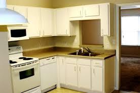 Small Apartment Kitchen Designs Kitchen Design Designs Apartment Kitchen Decorating Ideas On A