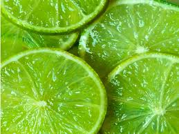 lime green wallpapers pack 17 36 lime green wallpapers collection
