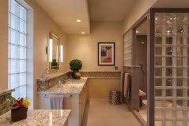 small condo bathroom ideas bathroom small condo bathroom ideas amazing bathrooms decoration