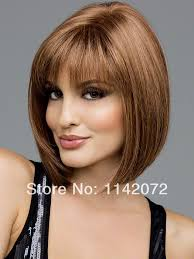 medium bob haircuts front and back photos european lace front wigs with bangs front lace weld mono free