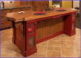 floor ideas for kitchen kitchen floor design ideas best home design ideas stylesyllabus us