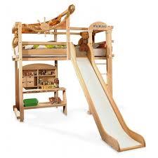 Woodland Bunk Bed Woodland Bunk Bed Home Design Garden Architecture Magazine