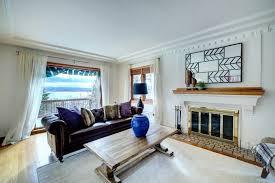 seattle real estate for sale beautiful laurelhurst tudor with