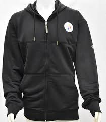 worlds best deals rakuten g iii apparel nfl steelers men u0027s full