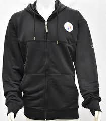 worlds best deals rakuten g iii apparel nfl steelers men u0027s full