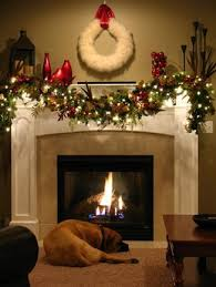 105 best christmas images on pinterest christmas ideas holiday