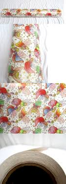 large rolls of gift wrapping paper awesome topup wedding ideas