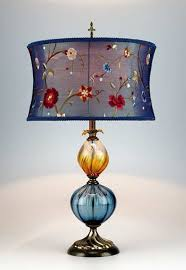 Best  Eclectic Table Lamps Ideas On Pinterest Eclectic - Table lamps designs