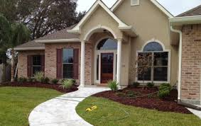 New Orleans Style Floor Plans by Acadiana Home Design Captivating Idea Stylish Design Ideas New