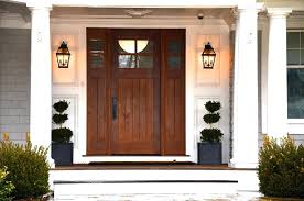 outside front door lights best ideas about front door lighting on outdoor best ideas about