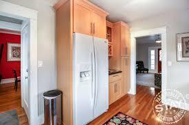 100 kitchen collection kitchen collection oaklands corner
