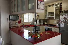 kitchen desings kitchen designs and prices