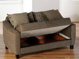sofa chaise convertible bed convertible sofa bed leather loccie better homes gardens ideas