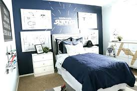 star wars bedroom decorations star wars themed rooms best star wars bedroom ideas on boys star