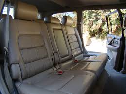 2000 lexus lx470 vsc trac light for sale ca 2000 lexus lx 470 12 000 mileage 113k fully