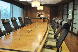 Custom Boardroom Tables Atlanta Ga Custom Conference Tables Atlanta Custom Furniture
