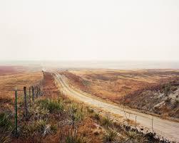 eliot dudik photographed 90 american streets named paradise road