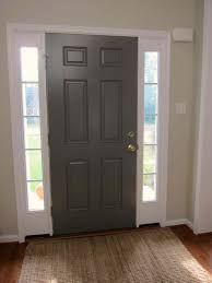 home entry ideas inside front door entrance ideas dr house