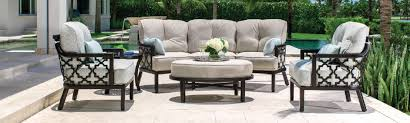 northern virginia castelle outdoor furniture umbrellas washington dc