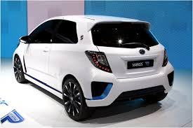 davao city cars chery electric cars and hybrid vehicle green