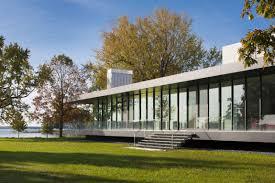 tred avon river house by robert m gurney architect 9 tred avon river house by robert m gurney architect