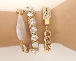 bracelet sets i really like this bracelets bracelets etsy and arms
