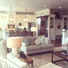 neutral paint colors for living room uk decor trendy blue lagoon