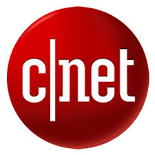 Best Photo Albums Online The Best And Worst Photo Book Making Sites For You Cnet