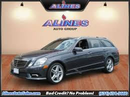 paramus mercedes mercedes wagon for sale in paramus nj