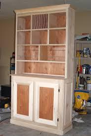 craft storage cabinet delmaegypt