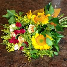 flowers san francisco san francisco florist flower delivery by petals a flower studio