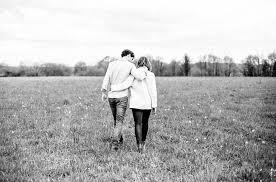 photographe mariage landes clémence jean ruban collectif
