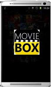 moviebox apk for android moviebox app for android box apk