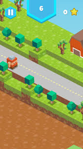 blocky roads version apk buy blocky road arcade and adventure for unity chupamobile