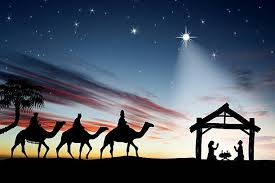 nativity pictures royalty free three wise men pictures images and stock photos istock