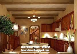 Kitchen Ceilings Ideas Ceiling Ideas For Kitchen Skleprtv Info
