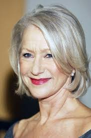 hairstyles for over 70 with cowlick at nape 110 best hair images on pinterest hair cut hairstyle ideas and