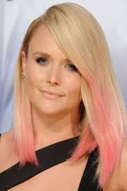 2015 hair colour trends wela 96 best hair beauty images on pinterest hair colors hairstyle