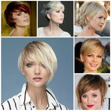 short haircut style 2016 latest bob hairstyle ideas 2016 trendy