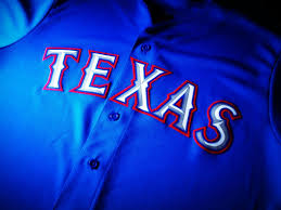 bat computer background 14 texas rangers chrome themes desktop wallpapers u0026 more for real