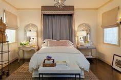 Mediterranean Bedroom Design Mediterranean Bedroom Design U2013 How To Capture The Charm Of