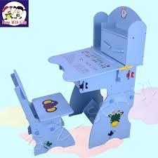Cheap Childrens Desk And Chair Set Cheap Children Desks And Chairs Find Children Desks And Chairs
