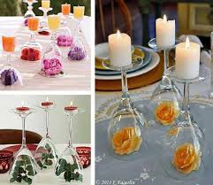 wedding ideas 30 budget friendly and diy wedding ideas amazing diy