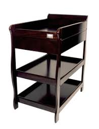 Mothers Choice Change Table Nursery Furniture Shop For Cots Portacots And Changetables At
