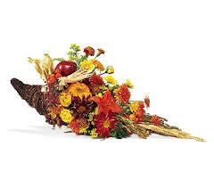 boca raton florist cornucopia centerpiece in boca raton fl boca raton florist